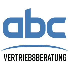 ABC-LernCockpit